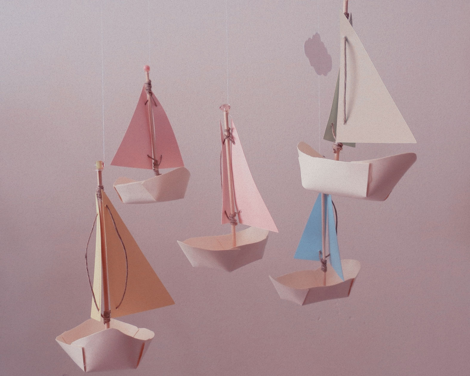 sailboat-craft